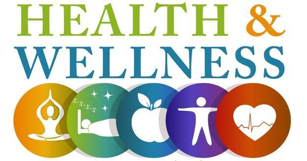 Zoom Health & Wellness Meetup – Africatown Community Land Trust