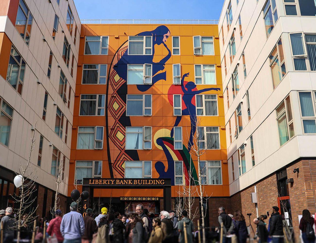 aclt-slide-liberty-bank-building.jpg